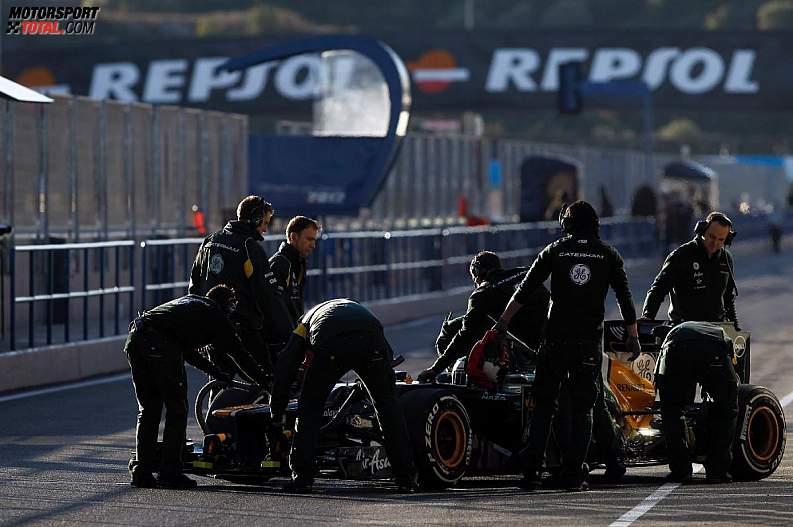 -Formula 1 - Season 2012 - - z1328732273