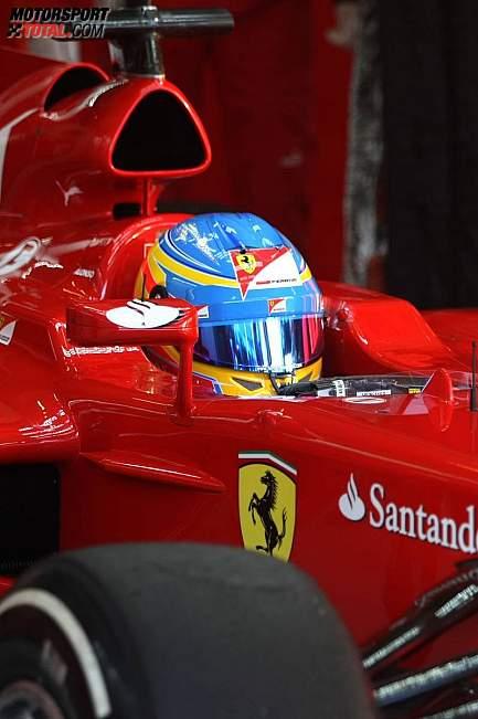 -Formula 1 - Season 2012 - - z1328777433
