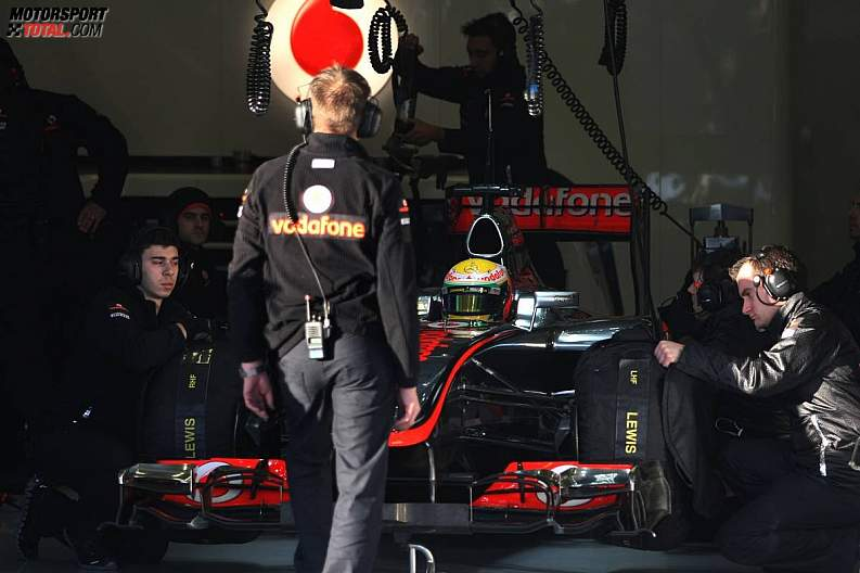 -Formula 1 - Season 2012 - - z1328777440