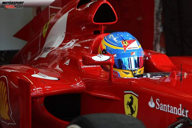 -Formula 1 - Season 2012 - - z1328777447
