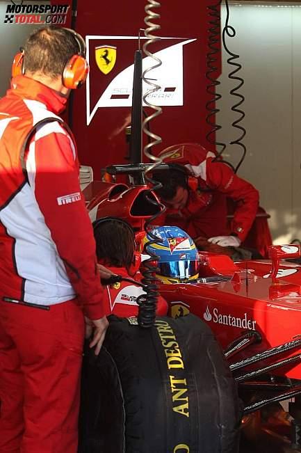 -Formula 1 - Season 2012 - - z1328777455