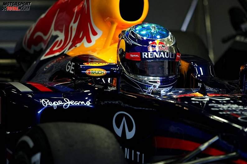 -Formula 1 - Season 2012 - - z1328777500