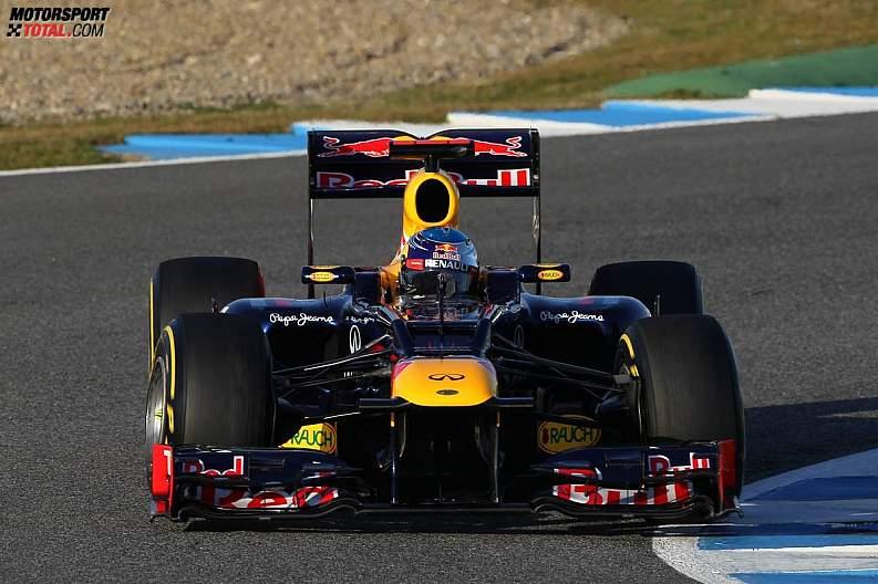 -Formula 1 - Season 2012 - - z1328779848
