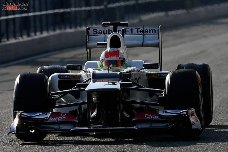 -Formula 1 - Season 2012 - - z1328782811