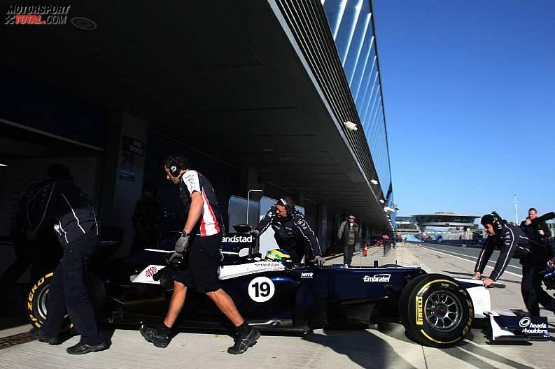 -Formula 1 - Season 2012 - - z1328783432