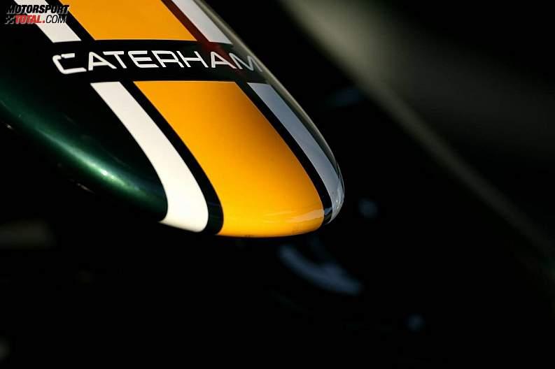 -Formula 1 - Season 2012 - - z1328783447