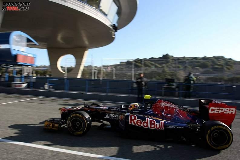 -Formula 1 - Season 2012 - - z1328783529
