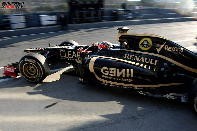 -Formula 1 - Season 2012 - - z1328783552