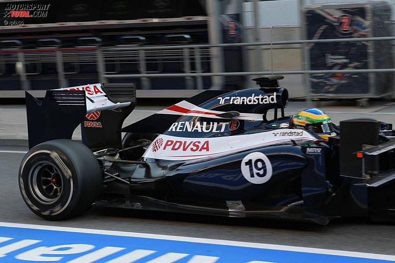 http://www.motorsport-total.com/bilder/2012/120221/z1329825011.jpg