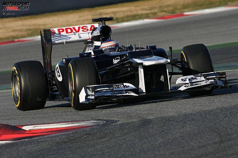 http://www.motorsport-total.com/bilder/2012/120222/z1329909002.jpg