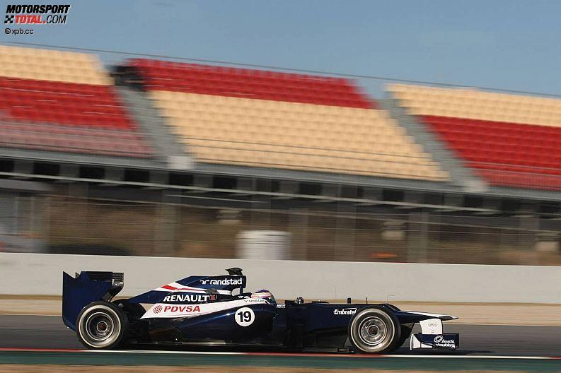 http://www.motorsport-total.com/bilder/2012/120222/z1329909611.jpg
