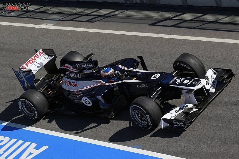 http://www.motorsport-total.com/bilder/2012/120222/z1329925232.jpg