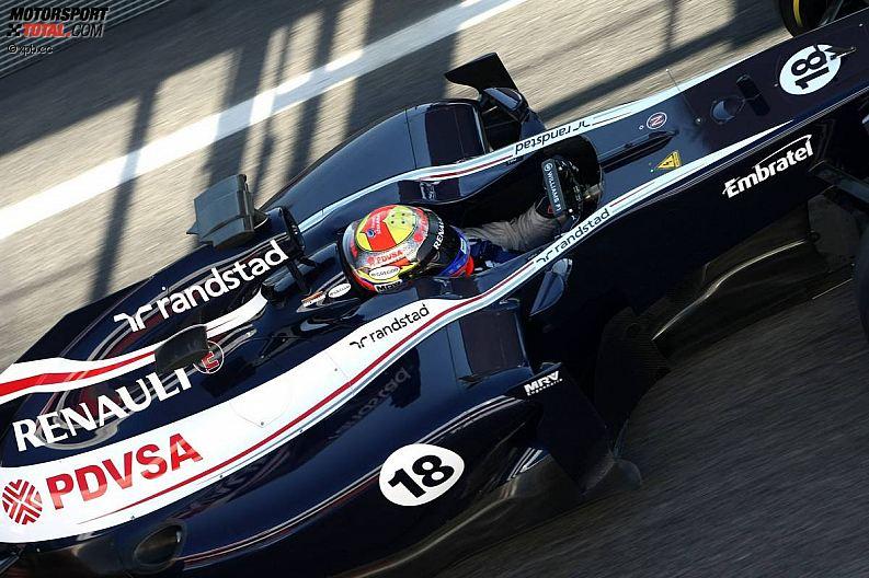 http://www.motorsport-total.com/bilder/2012/120223/z1330001462.jpg