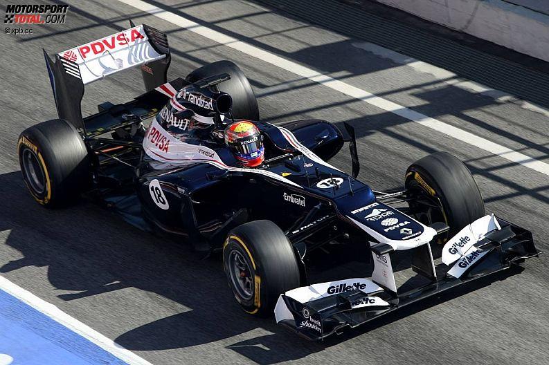 http://www.motorsport-total.com/bilder/2012/120223/z1330001610.jpg
