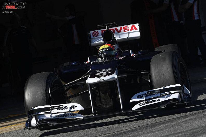 http://www.motorsport-total.com/bilder/2012/120223/z1330017733.jpg