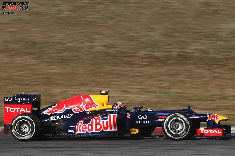 http://www.motorsport-total.com/bilder/2012/120224/z1330098602.jpg