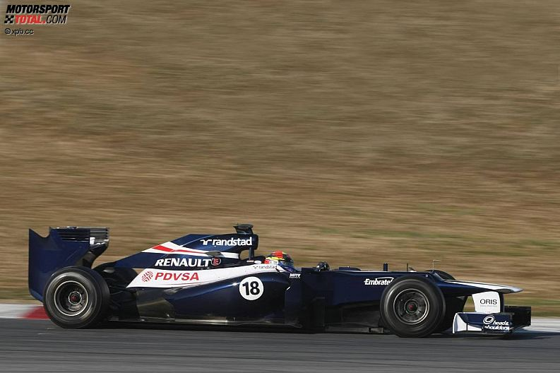http://www.motorsport-total.com/bilder/2012/120224/z1330098610.jpg