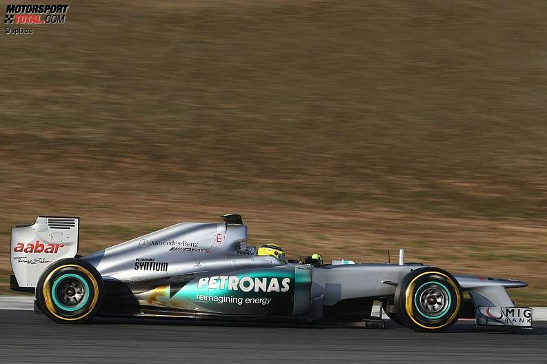 http://www.motorsport-total.com/bilder/2012/120224/z1330098648.jpg