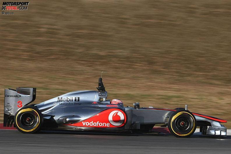 http://www.motorsport-total.com/bilder/2012/120224/z1330098655.jpg