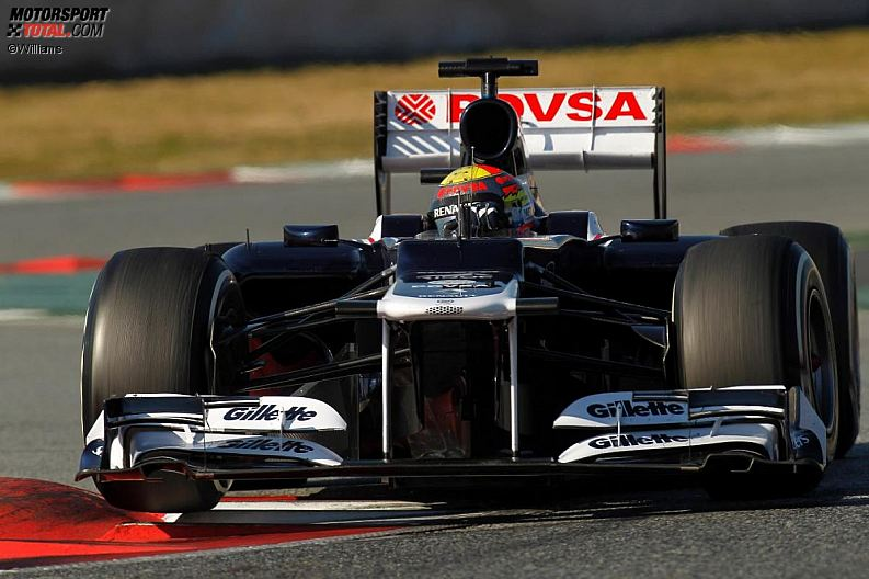 http://www.motorsport-total.com/bilder/2012/120224/z1330112302.jpg