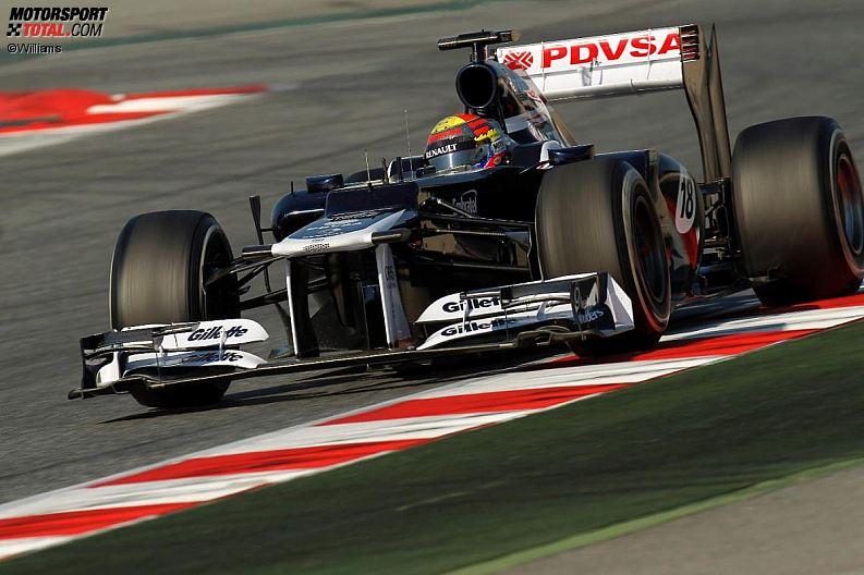 http://www.motorsport-total.com/bilder/2012/120224/z1330112310.jpg