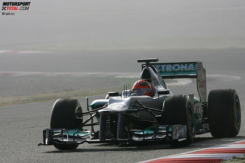 -Formula 1 - Season 2012 - - z1330682403