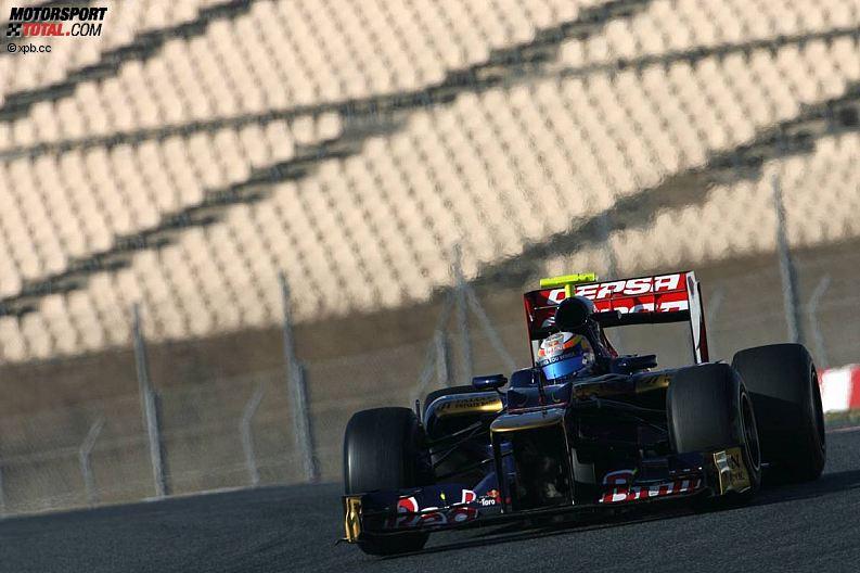 -Formula 1 - Season 2012 - - z1330682407
