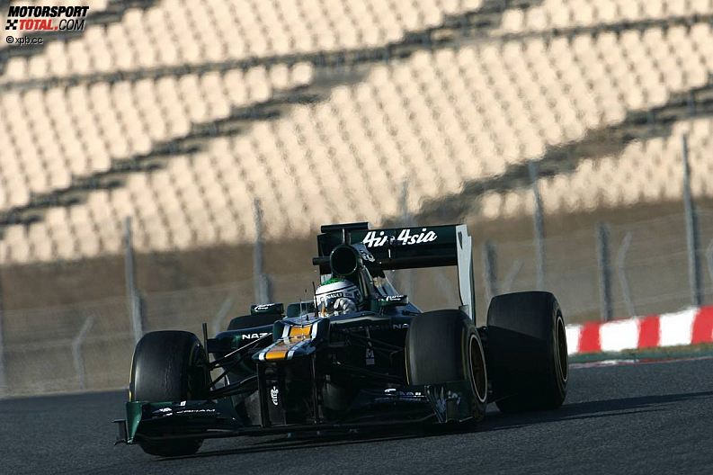 -Formula 1 - Season 2012 - - z1330682410