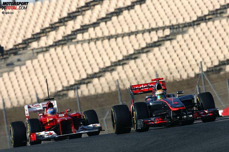 -Formula 1 - Season 2012 - - z1330682414