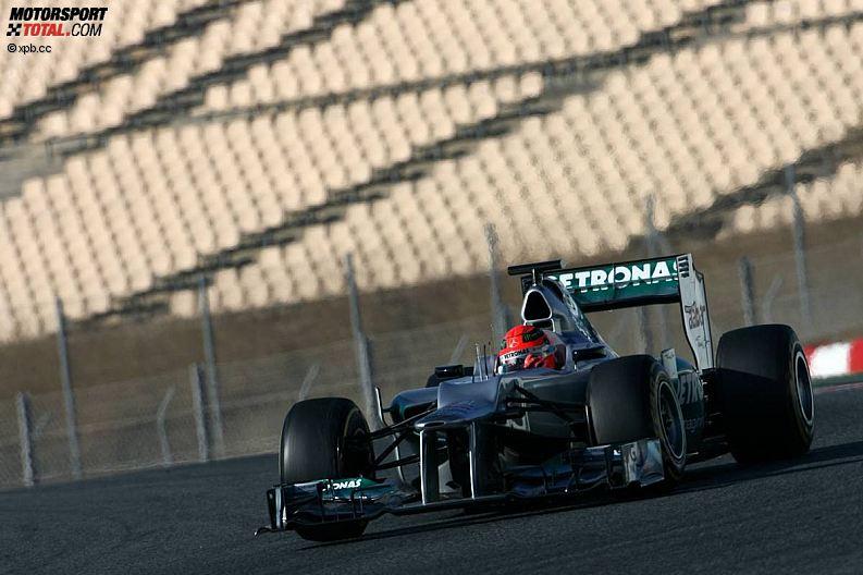 -Formula 1 - Season 2012 - - z1330682421