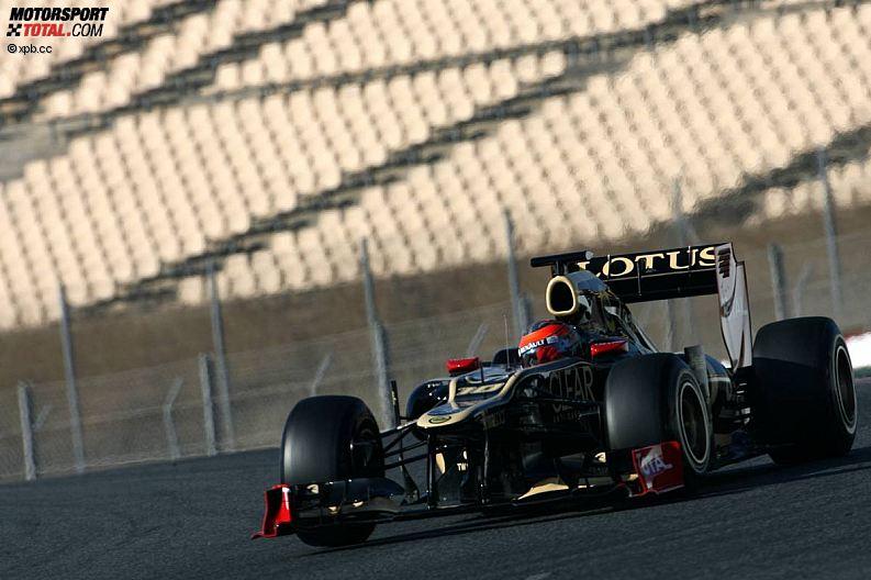 -Formula 1 - Season 2012 - - z1330682428