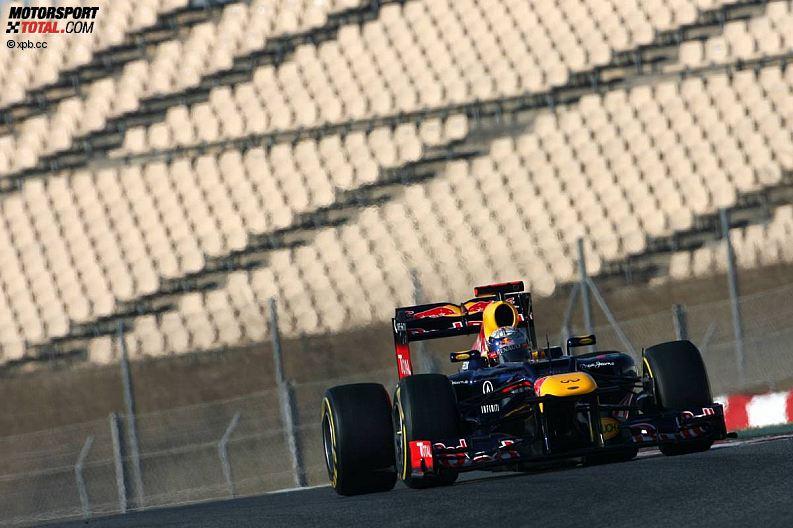 -Formula 1 - Season 2012 - - z1330682431