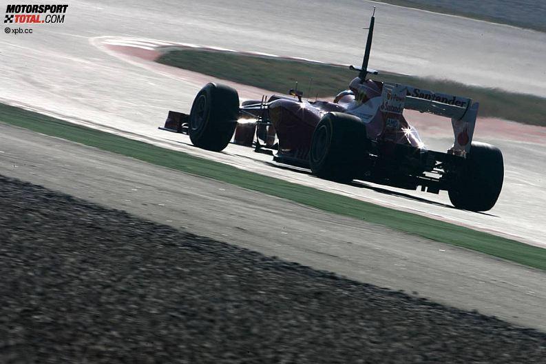 -Formula 1 - Season 2012 - - z1330682442