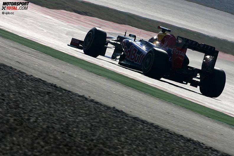 -Formula 1 - Season 2012 - - z1330682455