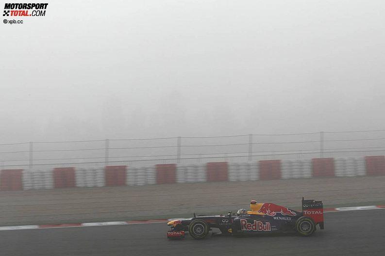 -Formula 1 - Season 2012 - - z1330683003