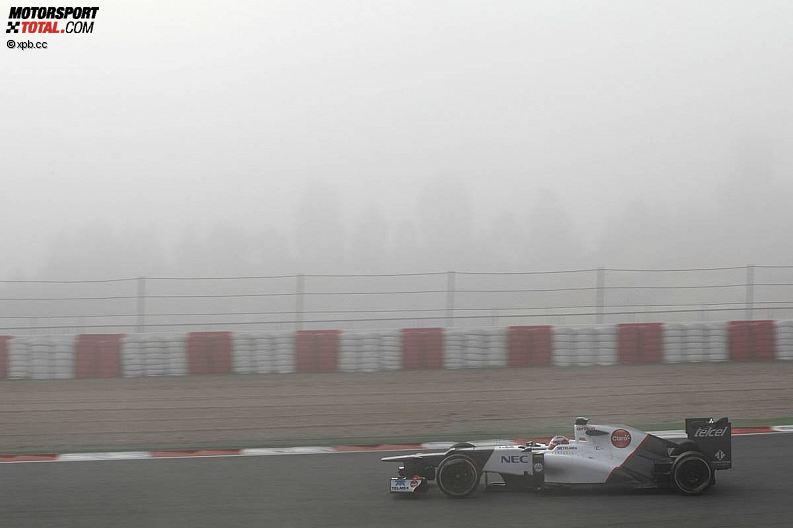 -Formula 1 - Season 2012 - - z1330683006