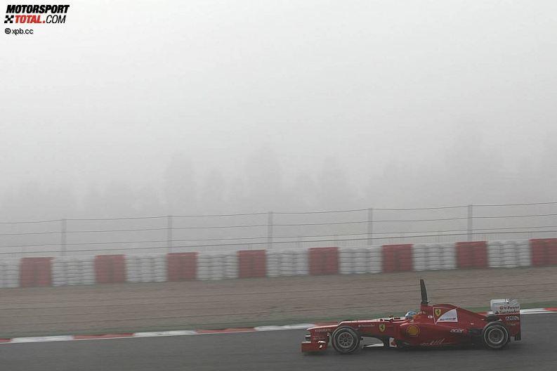 -Formula 1 - Season 2012 - - z1330683010