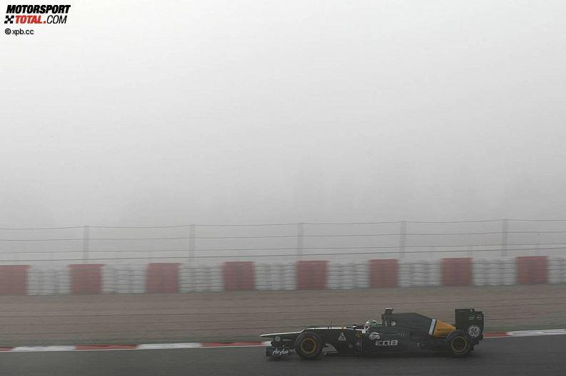 -Formula 1 - Season 2012 - - z1330683015