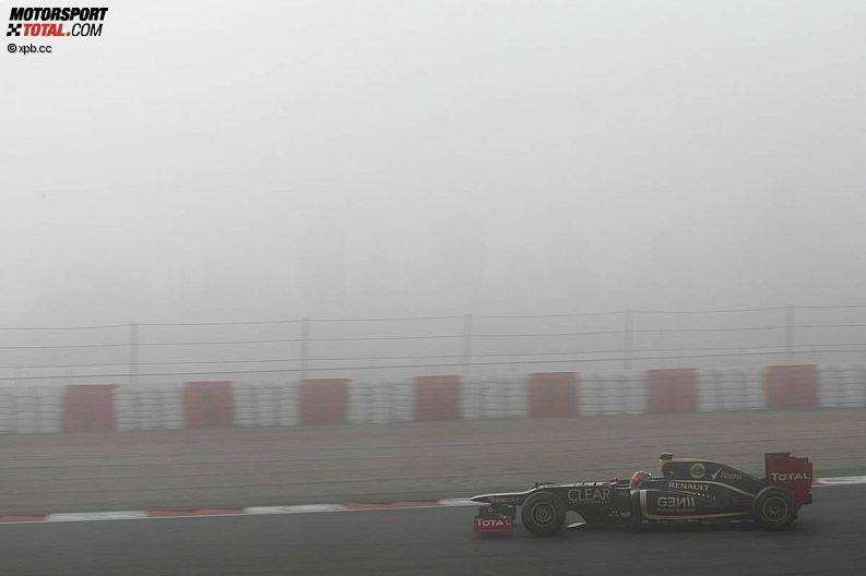 -Formula 1 - Season 2012 - - z1330683024