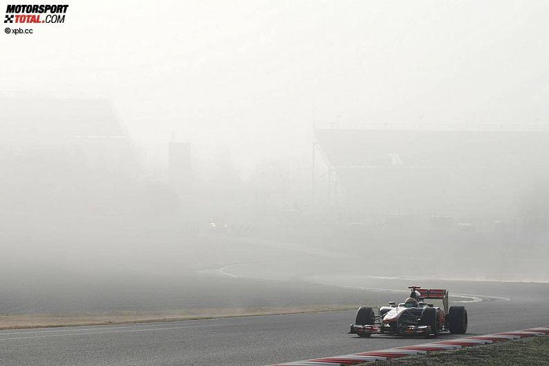 -Formula 1 - Season 2012 - - z1330683028