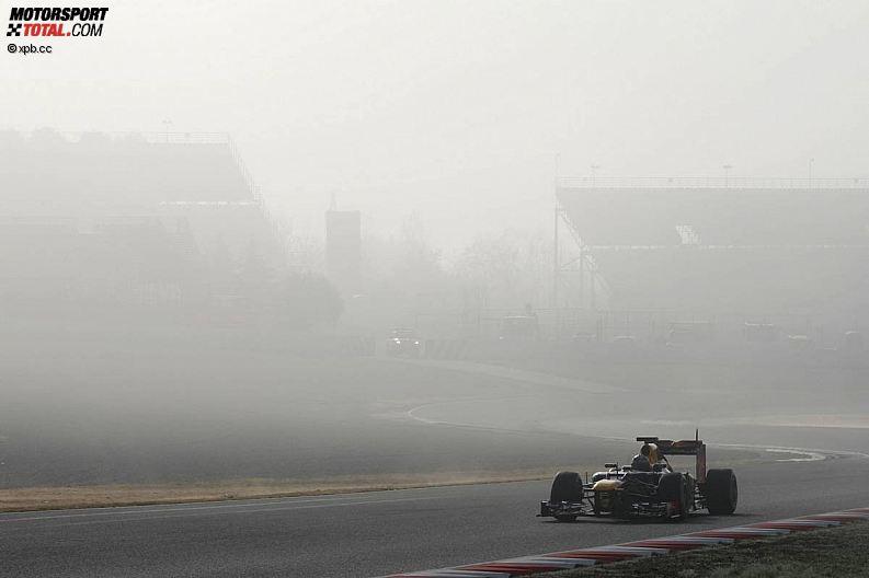 -Formula 1 - Season 2012 - - z1330683032
