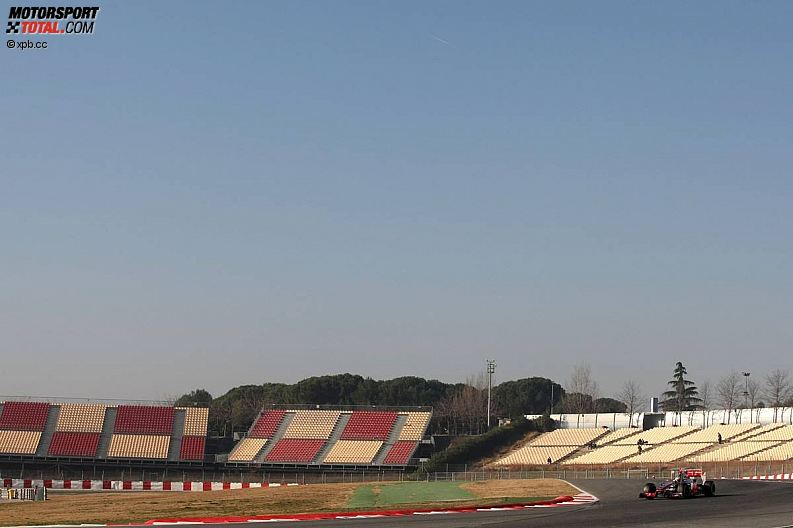 -Formula 1 - Season 2012 - - z1330683036