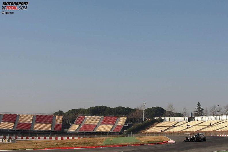 -Formula 1 - Season 2012 - - z1330683044
