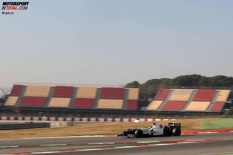 -Formula 1 - Season 2012 - - z1330683048