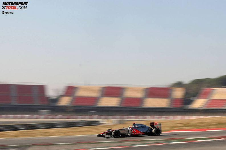 -Formula 1 - Season 2012 - - z1330683052