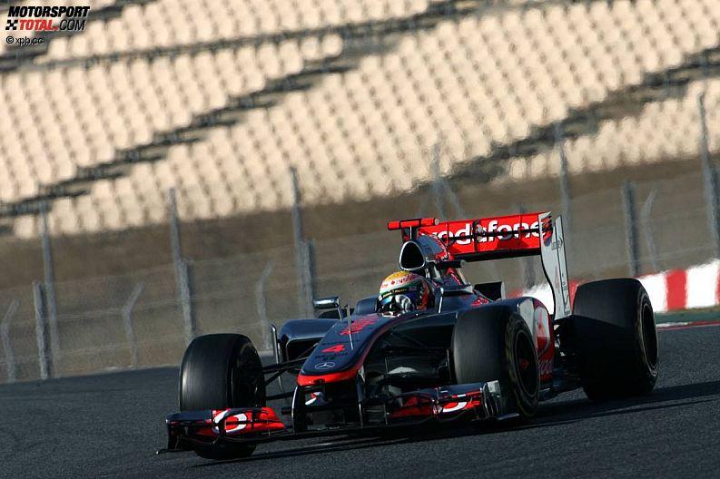 -Formula 1 - Season 2012 - - z1330684207