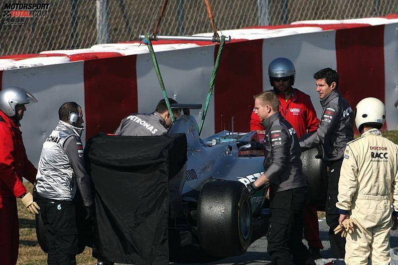 -Formula 1 - Season 2012 - - z1330684211