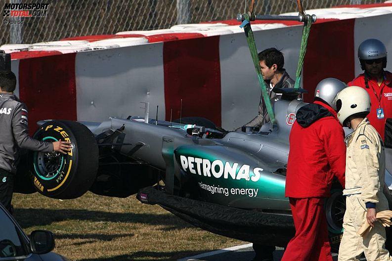 -Formula 1 - Season 2012 - - z1330684215
