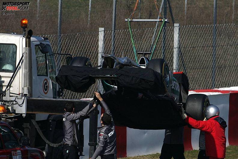 -Formula 1 - Season 2012 - - z1330684219