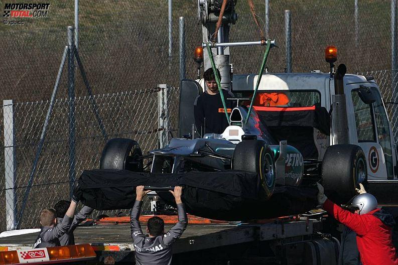 -Formula 1 - Season 2012 - - z1330684226